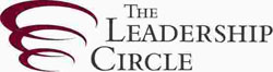 logo-leadershipcircle