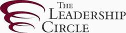 logo-leadershipcircle