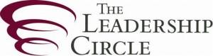 Logo - Leadership Circle - 14k