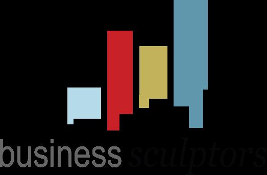 Business Sculptors ™